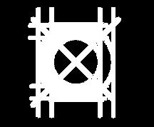 Logo Square White.png