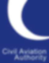Civil_Aviation_Authority_logo.svg.png