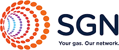 SGN logo.png