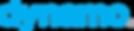 Dynamo_pr Logo.png