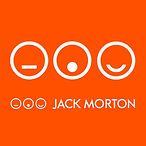 jack_morton_production_logo.jpg