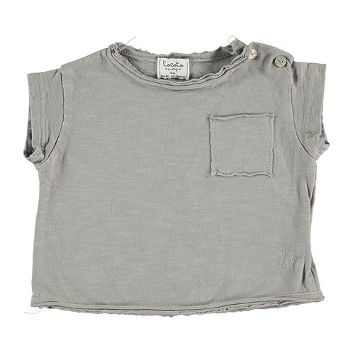 BABY T-SHIRT | TOCOTO VINTAGE
