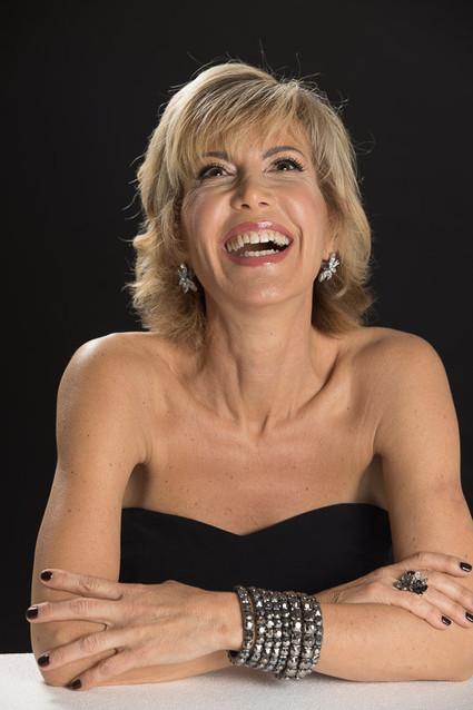 Ivana Vanoli