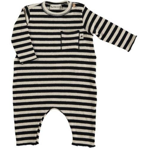 BABY TUTINA IN MAGLIA | MY LITTLE COZMO