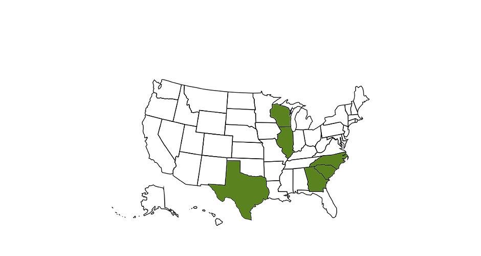 Celadon USA Map.jpg