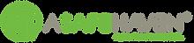 ASHF logo.png