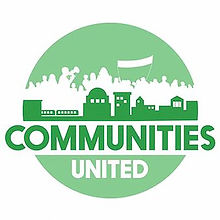 CommunitiesUnitedLogo.jpg