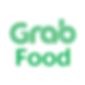 Grabfood icon for wix.png