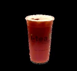 Ribena Black Tea