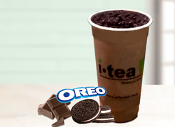 Chocolate Oreo Premium Ice table 4000 x