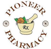 PIONEER PHARMACY LOGO.jpg