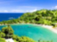 Karibik.jpg