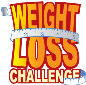 October 2018 Marble Falls Athletic Club Weight Loss Challenge