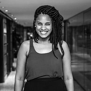 Andreia Coutinho_photo.png