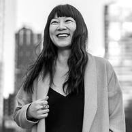 Lilian Liu