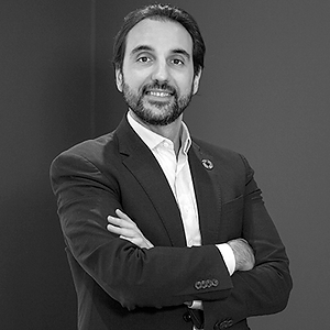 Carlo Pereira.png