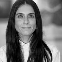 Fernanda Simon