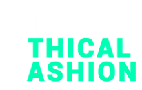 REF_logo-03.png