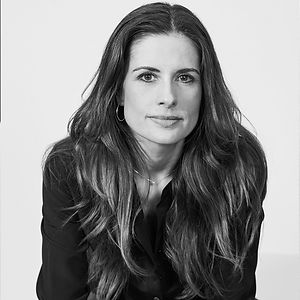 Livia Firth_photo.jpg