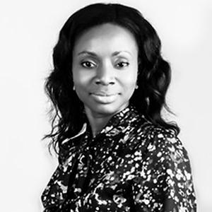 Yvonne Ntiamona .png