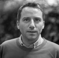 François-Ghislain Morillion