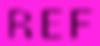REF_logo-cabeçalho.png