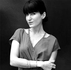 Jordana Guimarães