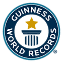 guinness-world-records-seeklogo-01.png