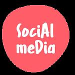 socialmedia_CTRLZEN.png
