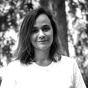 Lena Hartog.png
