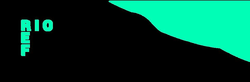 ref_AGENDA_2021_banner topo-11.png