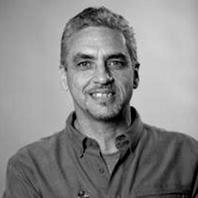 Silvio Moraes