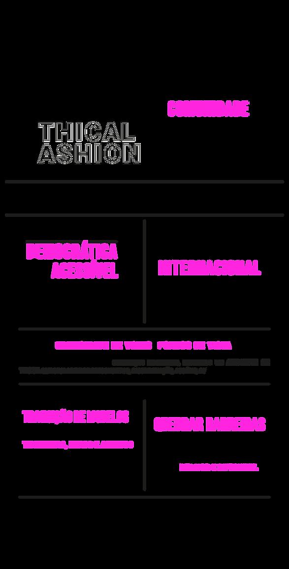 Manifesto REF