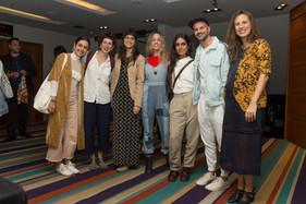 Rio Ethical Fashion 2019
