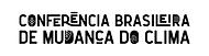 CBMC_PB_horizontal.png