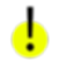 icone-exclamação.png