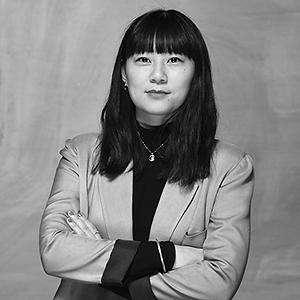 Lilian Liu.png