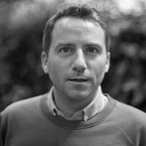 François-Ghislain_Morillion.png