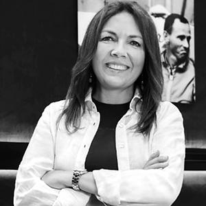Marisa Selfa.png