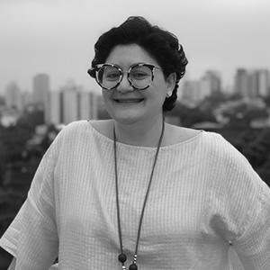 Emanuela-Pinheiro.png
