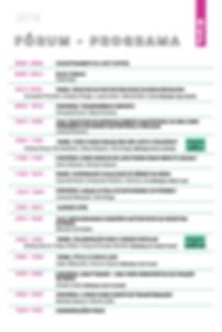 agenda-2019.png