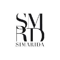 cliente_ctrlzen_simarida