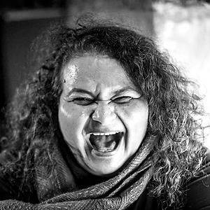 Karla Martins.png