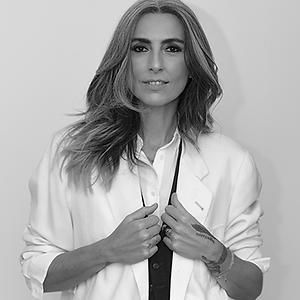 Chiara Gadaleta.png