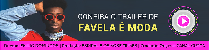 banner-favela-e-moda-02.png