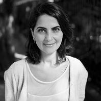 Denise Chaer