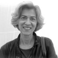 Marina de Mello e Souza