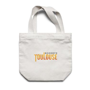 Goodbye Toulouse   Bolsa