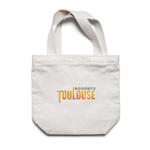 Goodbye Toulouse | Bolsa