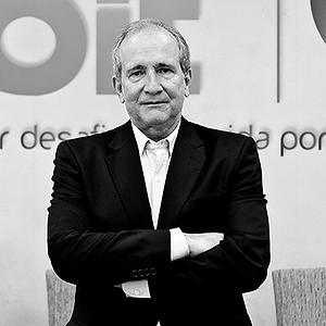 Fernando Pimentel.png